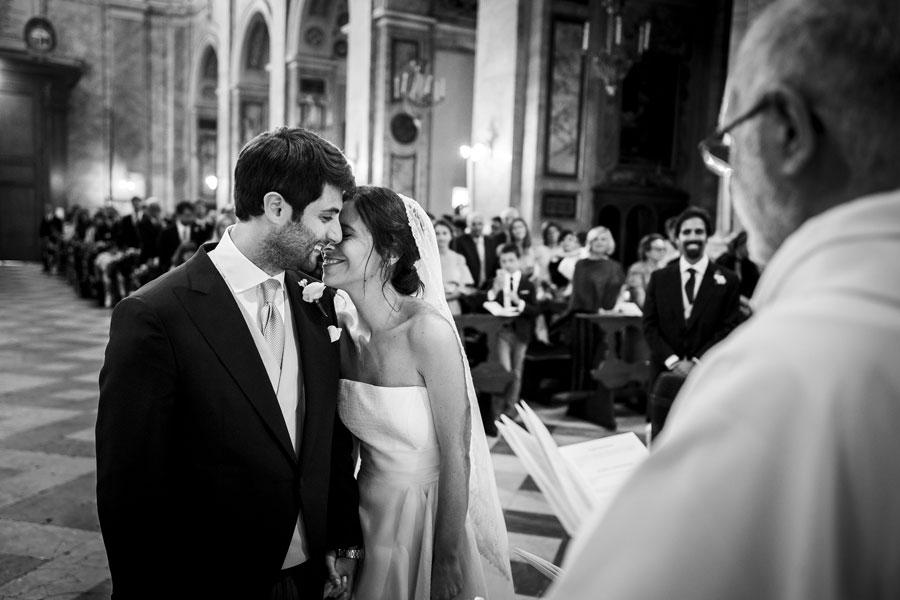 Wedding organization in Amelia Umbria