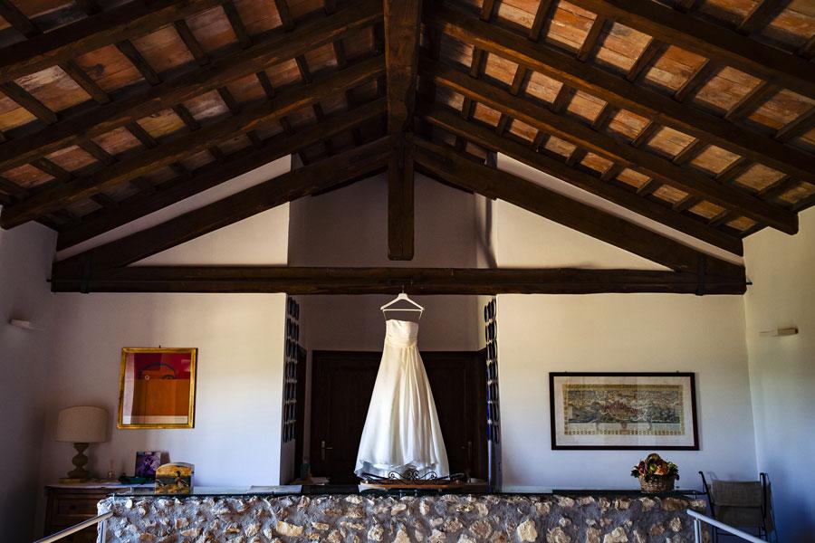 Wedding in Umbria Marche Lazio