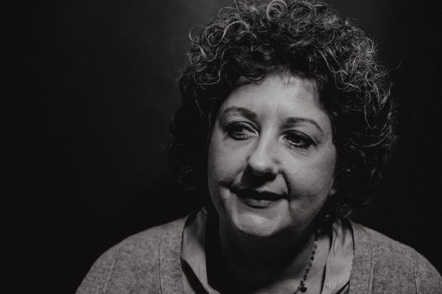 Stefania Chiocchia