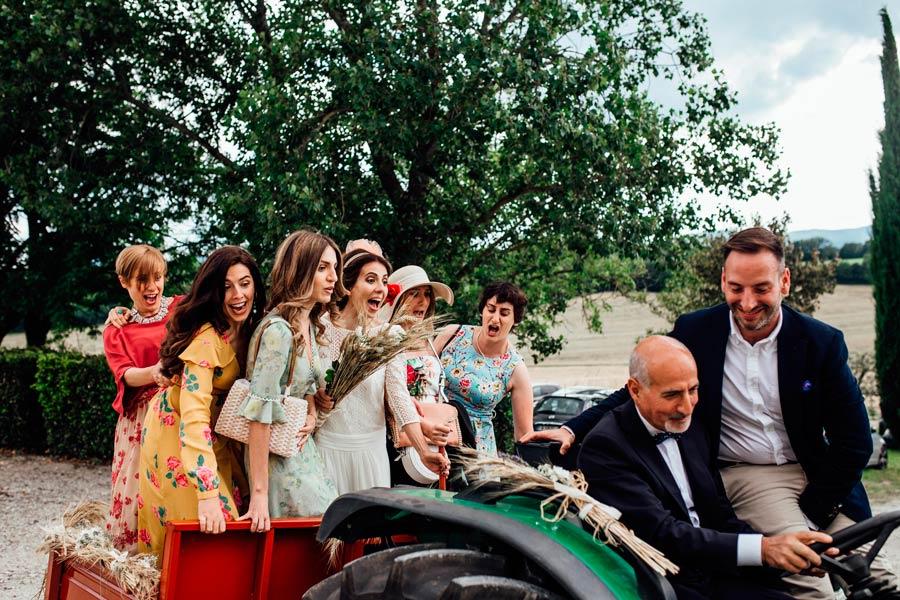 Wedding Destination centro Italia