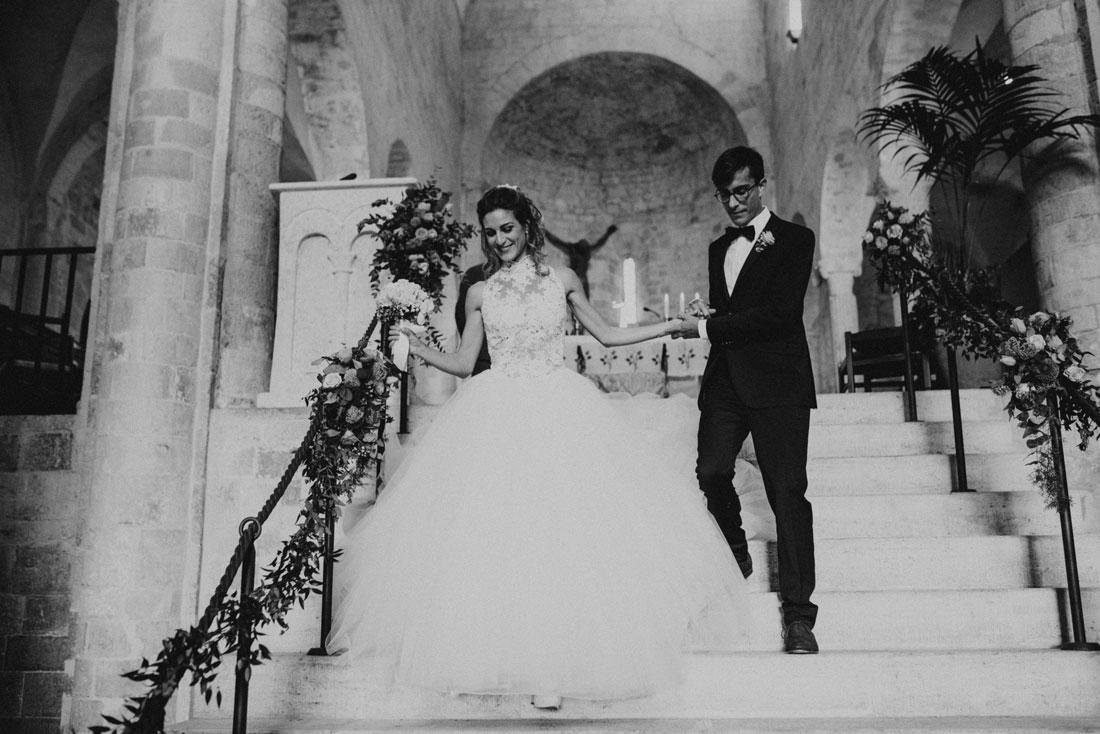 Wedding Organizzazione Eventi