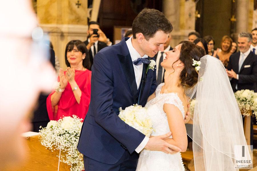 organizzazione matrimoni tradizionali e particolari