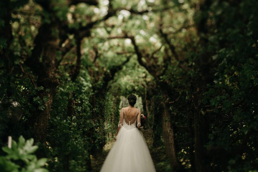 location per matrimonilocation per matrimoni