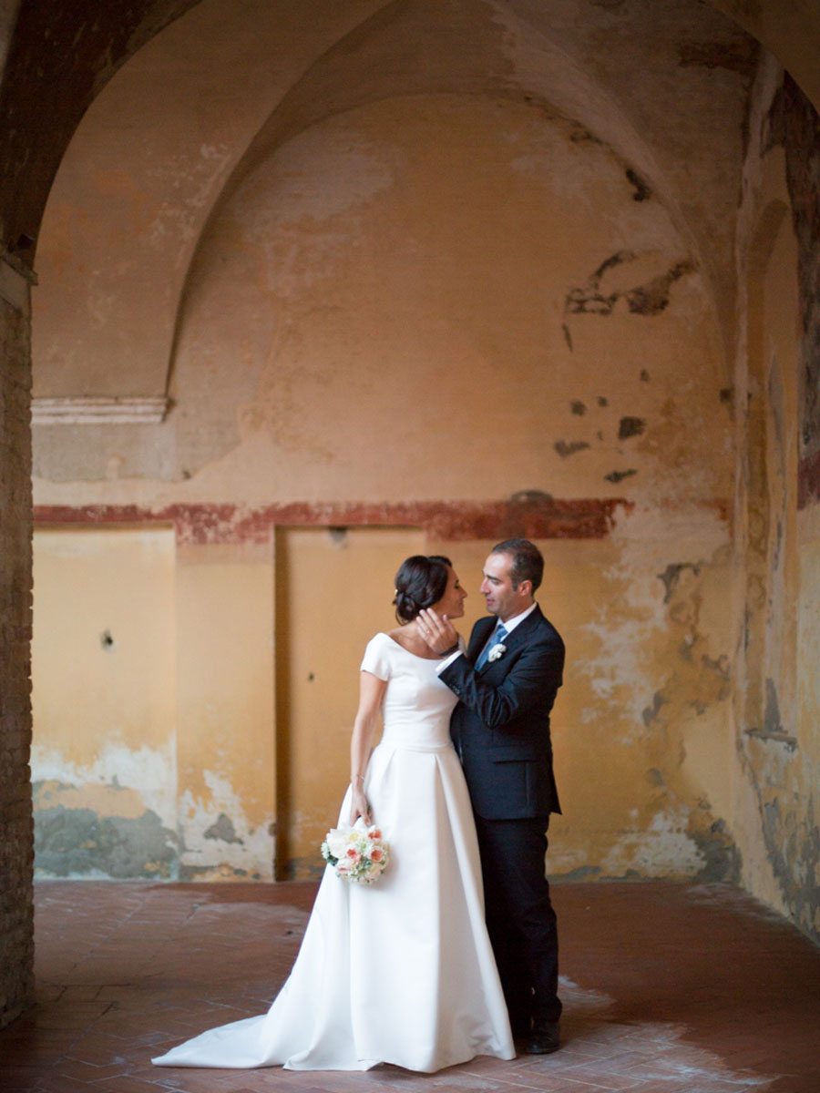 wedding planning Umbria