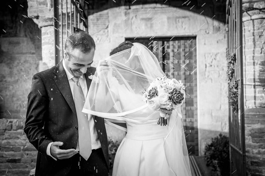 fotografo per matrimoni